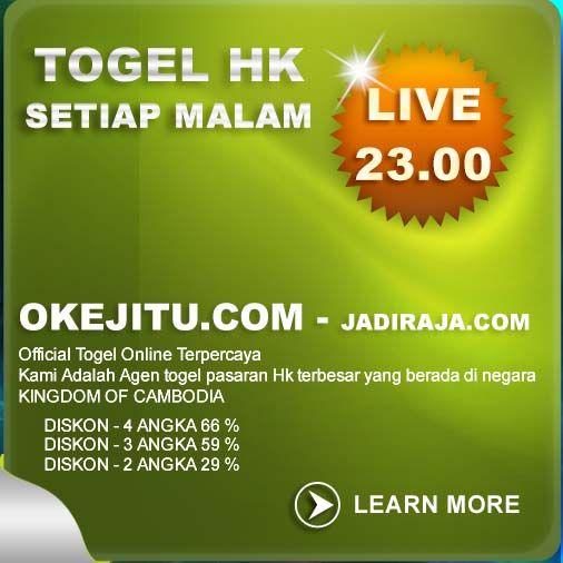 Nama Bandar Togel Online Indonesia Yang Resmi dan Sebagai Agen togel Resmi Terbaik dan Terpercaya okejitu.co