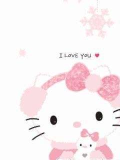 25 Unique Hello Kitty Pictures Ideas On Pinterest Hello