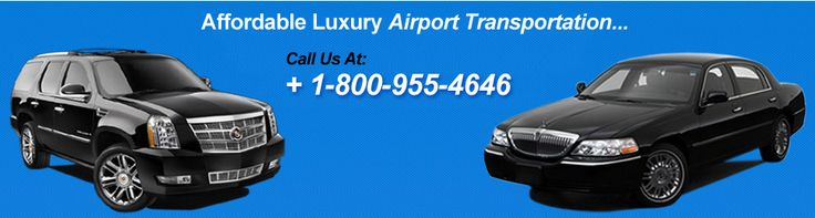 Detroit Airport Limos (DAL) offers luxury car ride and luxury car hire in Michigan, Ann Arbor airport limo service, Detroit Metropolitan (DTW) airport cab service and luxury taxi service in Detroit