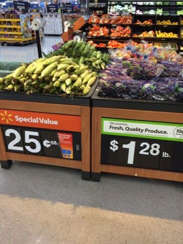 15 Secrets You Need To Know Before Shopping at Walmart. Passionate Penny Pincher is the #1 source printable & online coupons! Get your promo codes or coupons & save.