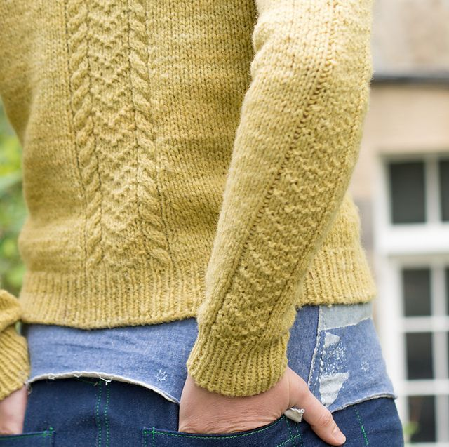 Ravelry: ysolda's Cahoots