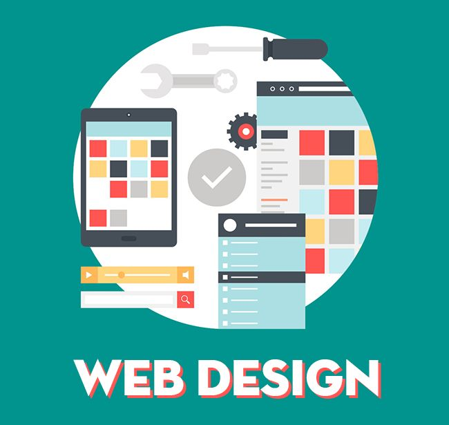 Don't settle for a boring #website. Make your site stand out with  our #WebDesignservices!  http://www.martinorton.com #WebDesignSpecialists