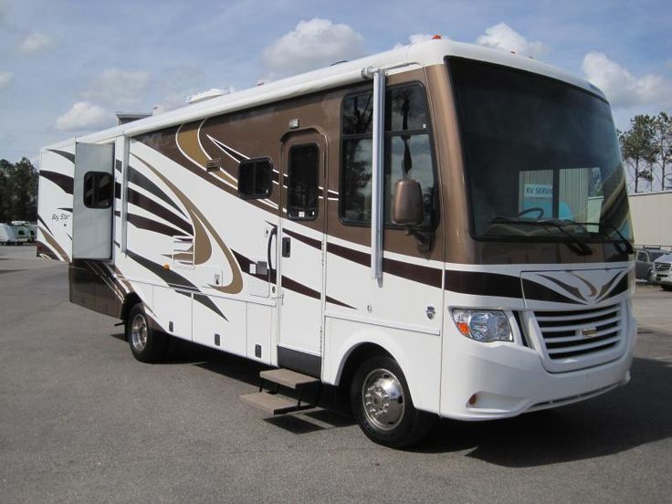 2014 Newmar Bay Star Sport 2903 This sold for 67,950