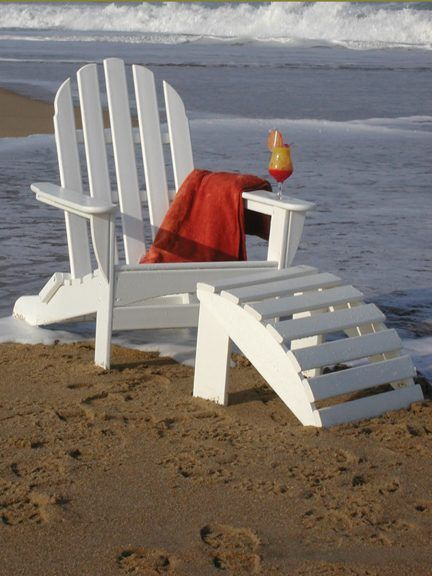 Find This Pin And More On POLYWOOD Outdoor Furniture By Vermontwoods.
