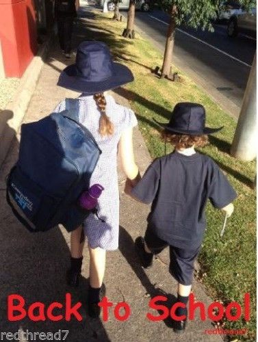 Back to School 20% Off 36 hour Sale. Shop Now   http://tinyurl.com/khk5da5  #back2school #sale #redthread7 #BacktoSchool