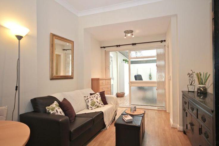 London Apartments: Chelsea -