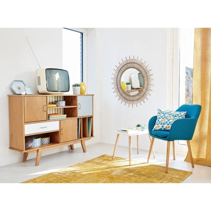 best 25 vintage bookcase ideas on pinterest refurbished dining tables diy furniture redo and. Black Bedroom Furniture Sets. Home Design Ideas