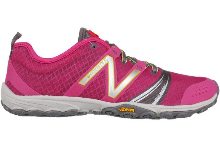 New Balance  Series Running Shoes