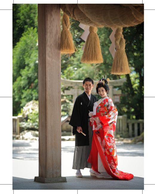 素敵なウェディングフォトは石川県能美市の写真館アディで。写真結婚式や白山ひめ神社の挙式撮影も。打掛、ドレス完備。全国ウェディングフォトアワードで金賞受賞。ロケーション撮影も県外や金沢から来店多数。