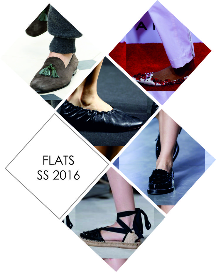Personal stylist recommends | Women trendy shoes | Online UK shopping | Runway inspiration | Burberry | Marc Jacobs |  | Louis Vuitton