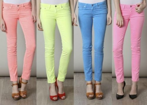 The 35 best images about Jeans!! on Pinterest | Baroque, Pastel ...