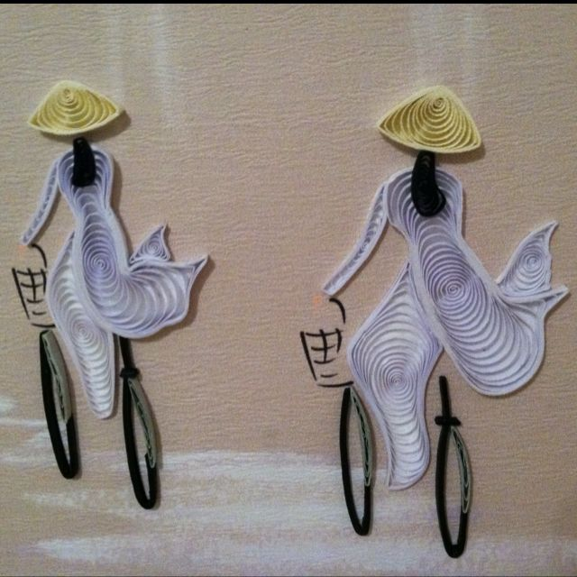 Quilling Line Art : Best papercraft quilling images on pinterest