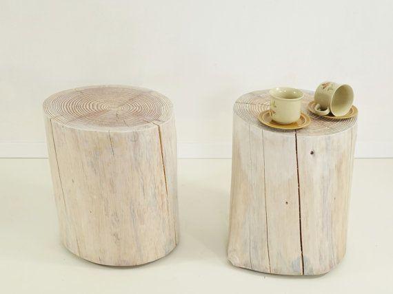 Sgabello bagno ~ 22 best sgabello legno images on pinterest wooden stools