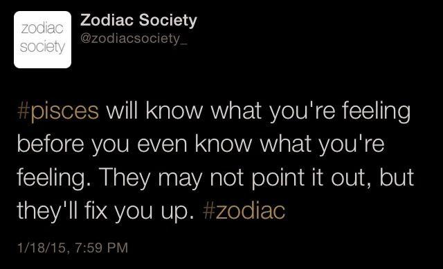 ZODIAC SOCIETY : Photo