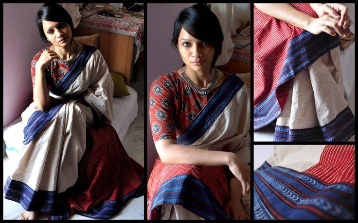 Bhang - Madras Musings : Pinned by Sujayita