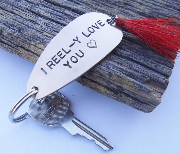 gift for special valentine boyfriend new parents gift for daddy husband keychain for men high school