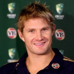 Shane Watson (Australian, Cricket Player) was born on 17-06-1981.  Get more info like birth place, age, birth sign, biography, family, relation & latest news etc.