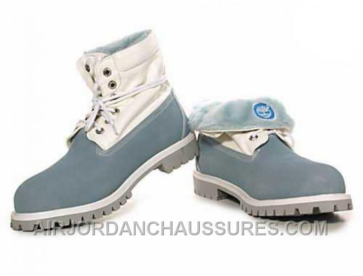 http://www.airjordanchaussures.com/timberland-roll-top-with-blue-boots-for-mens-discount-w8bt8.html TIMBERLAND ROLL TOP WITH BLUE BOOTS FOR MENS DISCOUNT W8BT8 Only 100,00€ , Free Shipping!