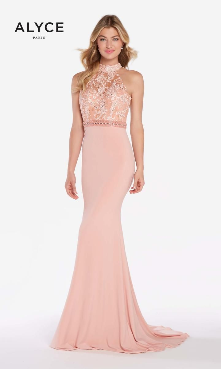 26 best dress images on Pinterest   Homecoming dresses, Party wear ...