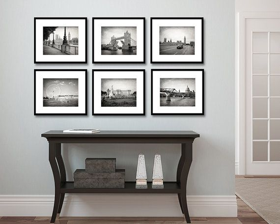 Black And White Photography Wall Art best 20+ black and white taxi ideas on pinterest | beautiful
