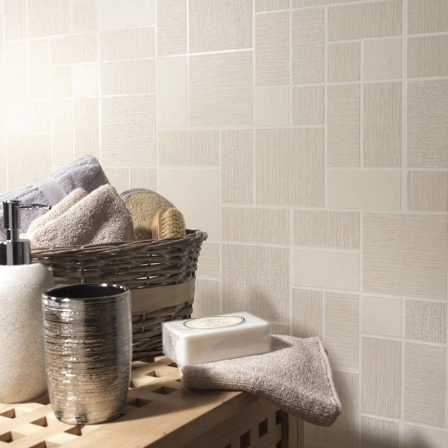Kitchen Tiles On A Roll 15 best kitchen and bathroom wallpapers images on pinterest