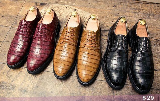 Bespoke Flat Wide Wedding Shoes