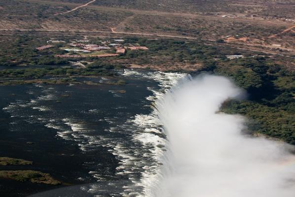 dating zimbabwe matabeleland north victoria falls girls