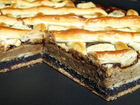 Dafne's sweet kitchen: Vianocny kolac (STEDRAK)