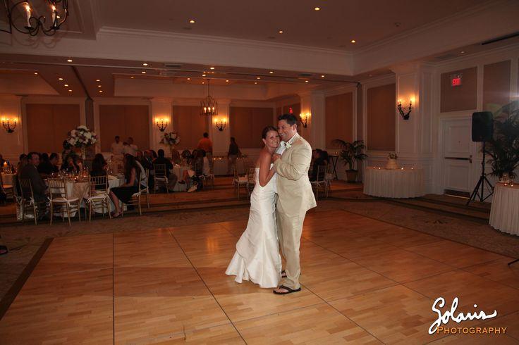 Awesome Wedding Dj Results Keywestwedding Keywestdj Marriott Keywest Michael Eric