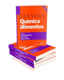 San Cristobal Libros: INDUSTRIAS ALIMENTARIAS