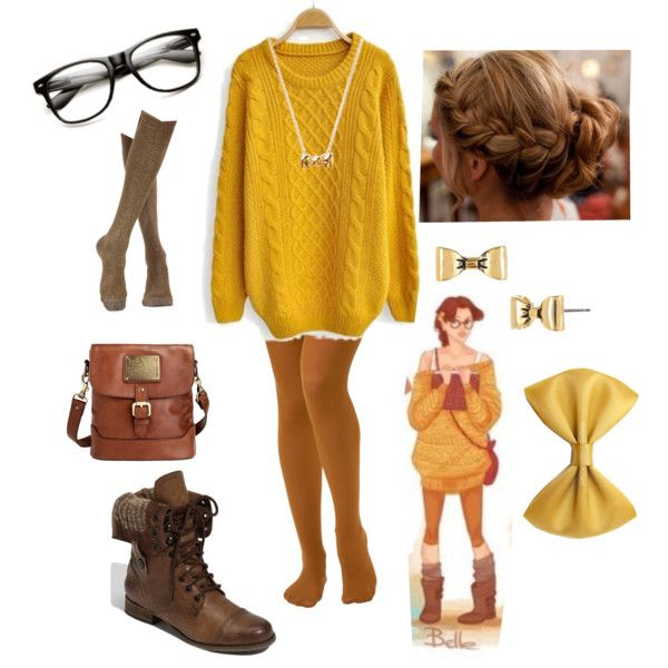 hipster belle by marcel styles girl on polyvore featuring miss patina marc by - Hipster Halloween Ideas