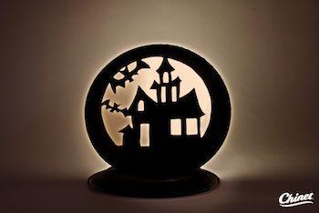halloween express vt reviews