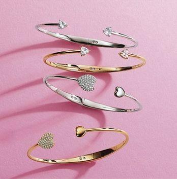 Valentine's day gift ideas @nordstrom