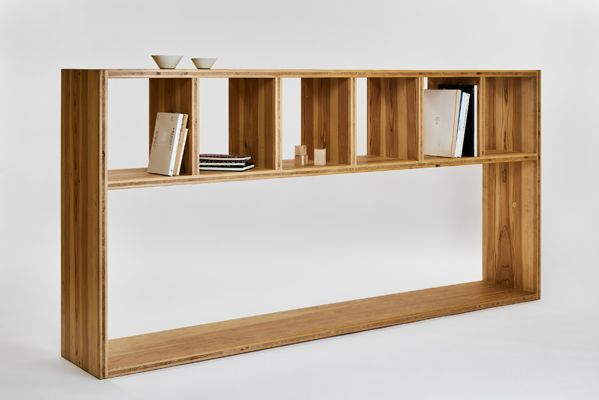 KM .31 / ita-shelf | 大工の手 | 【わざわ座】デザイン×ものづくりのプラットフォーム