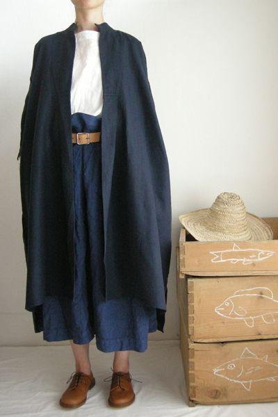 c76.l15.1.3 cappotto kora