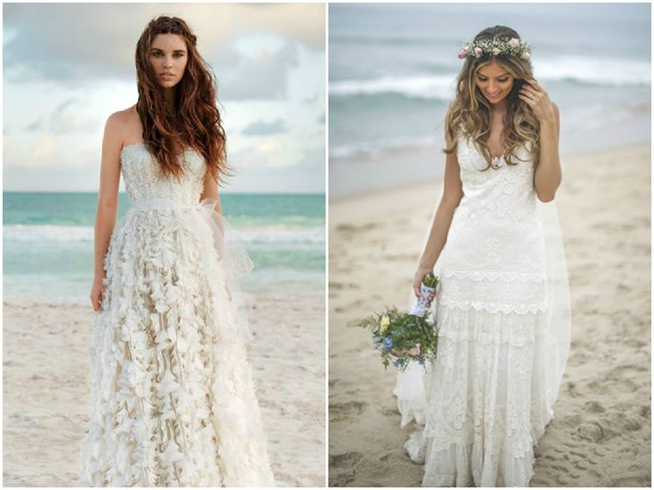 74 best Vestidos | Casamento images on Pinterest | Bräutigamkleidung ...
