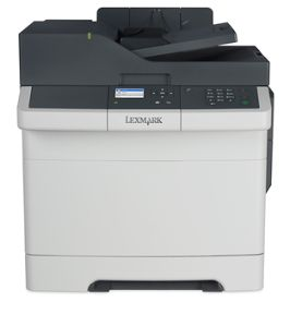 Lexmark CX310dn drivers download support Windows 10 32bit Windows 10 64bit Windows 8.1 32bit Windows 8.1 64bit Windows 832bit Windows 864bit Windows 732bit Windows 764bit Windows Vista32bit SP1 or …