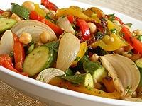 Ina Paarman - Recipes, Seasonings, Salad dressings, Sauces, Bake mixes and Cookbooks