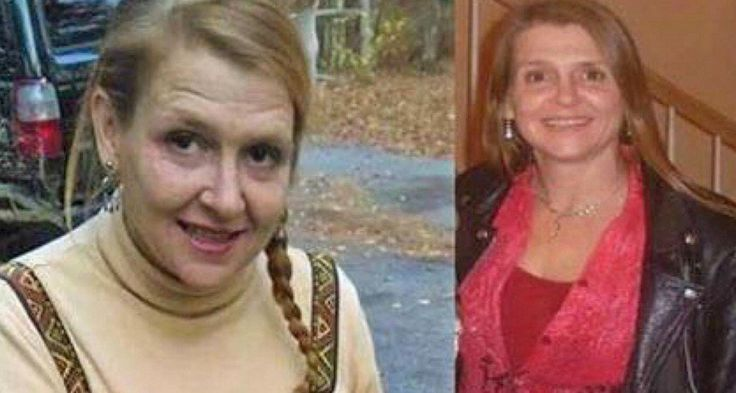 Judith Therianos Concern Growing in Search for Judith Therianos, Who Disappeared While Traveling in Florida Remains found in Pasco County identified as missing Maine woman Judith Therianos Pasco ma…