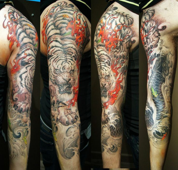 Image result for rib tattoo men