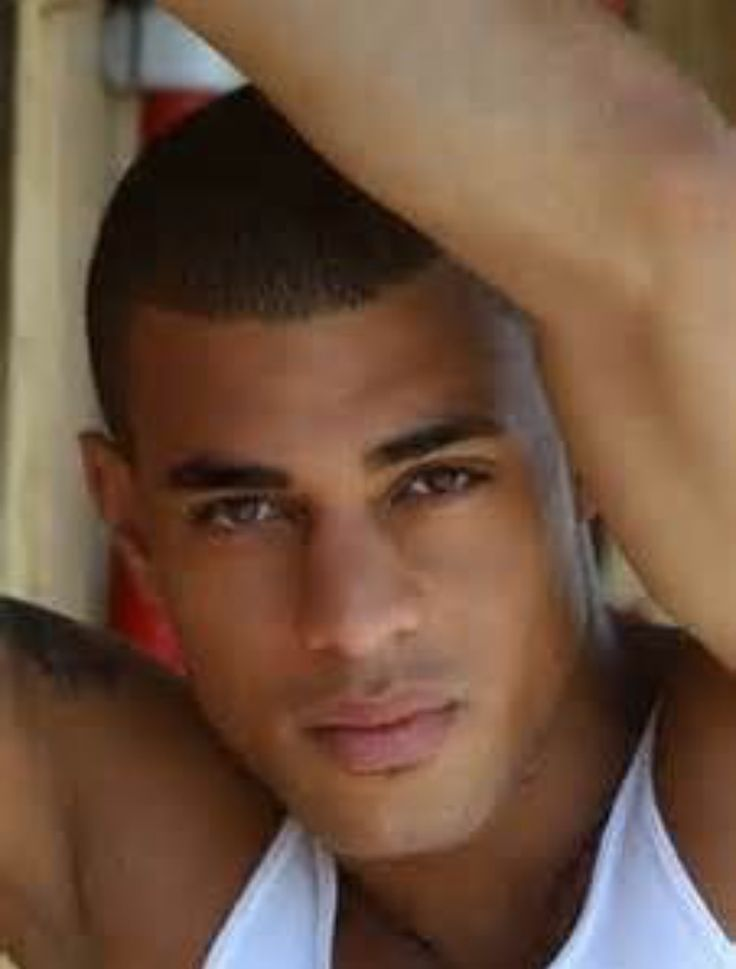 Dominican Republic Men Models - Bing Images