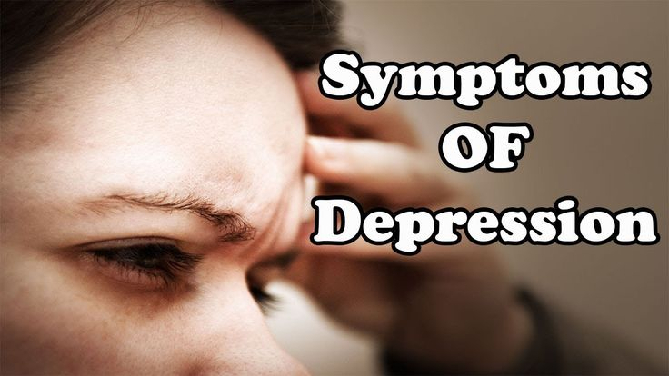 Physical Signs of Depression You Should Know - Symptoms of Stress -   WATCH VIDEO HERE -> http://bestdepression.solutions/physical-signs-of-depression-you-should-know-symptoms-of-stress/      *** What the Symptoms of Depression ***   Physical Signs Of Depression You Need To Know – Symptoms Of Depression Subscribe to our channel: Like us on facebook: 1788698948041407 /? Ref = page_internal Follow us on twitter : Follow us on Google+: Physical signs of depression you