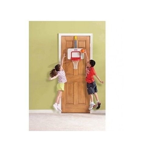 17 Best Ideas About Indoor Basketball Hoop On Pinterest Basketball Bedroom Diy Wood Projects