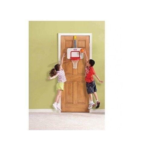Best 10 indoor basketball hoop ideas on pinterest - Indoor basketball hoop for bedroom ...