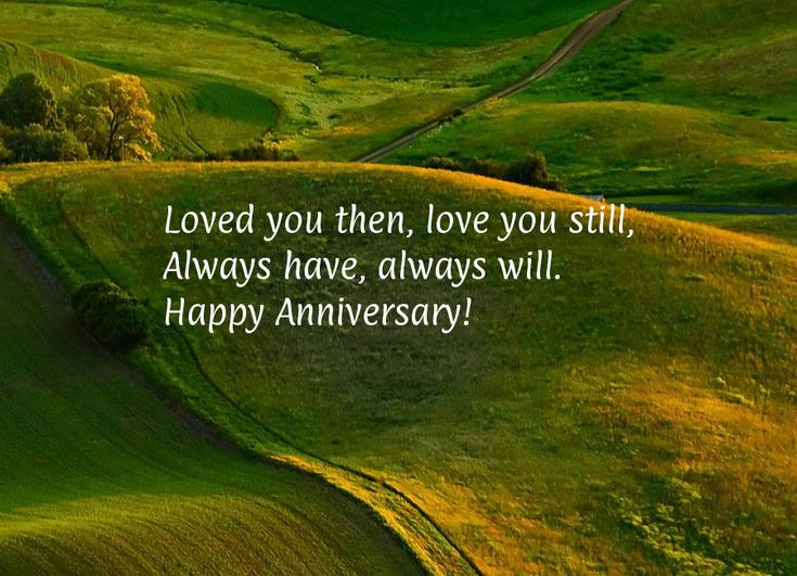 happy anniversary wife to husband - Google Search