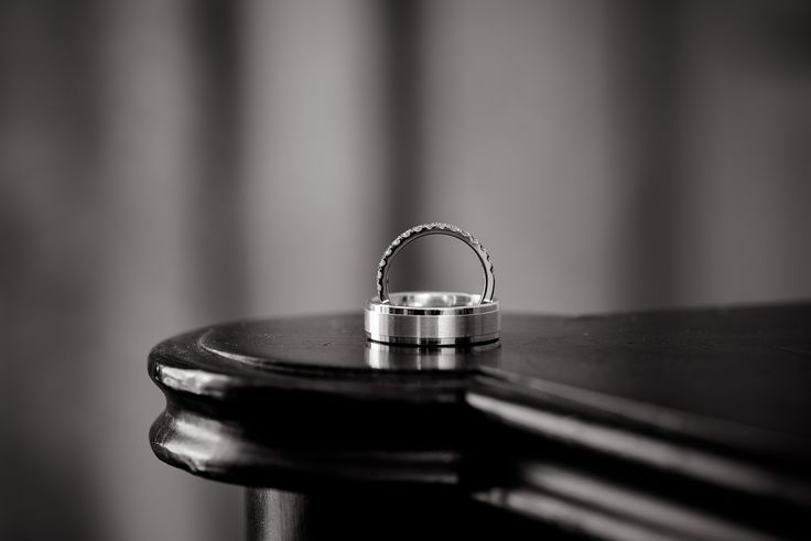 #VisualRoots #Rings #MuskokaWedding #LittleDetails