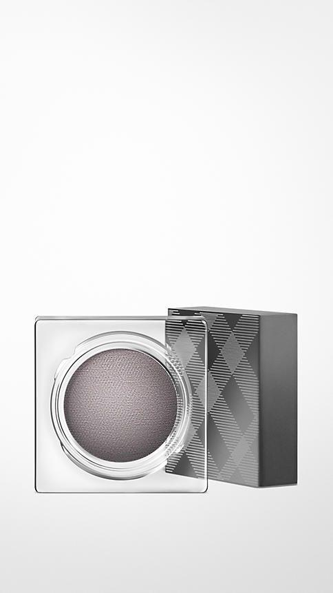 Pale grey no.112 EYE COLOUR CREAM - PALE GREY NO.112 - Image 1