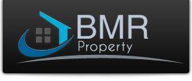 Real Estate Consultant,Property Advisor,Developers Faridabad,Palwal Delhi NCR