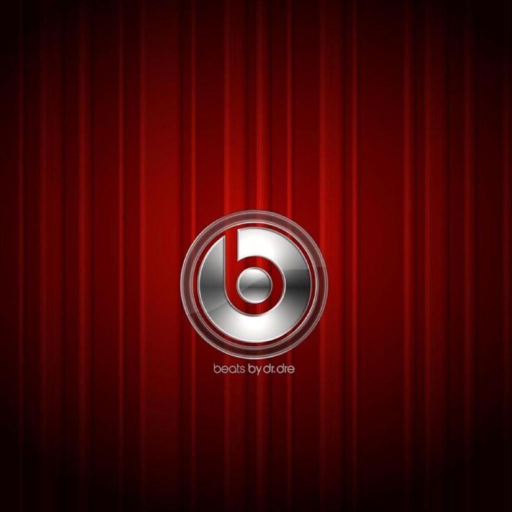 47 best images about beats on pinterest beats logos