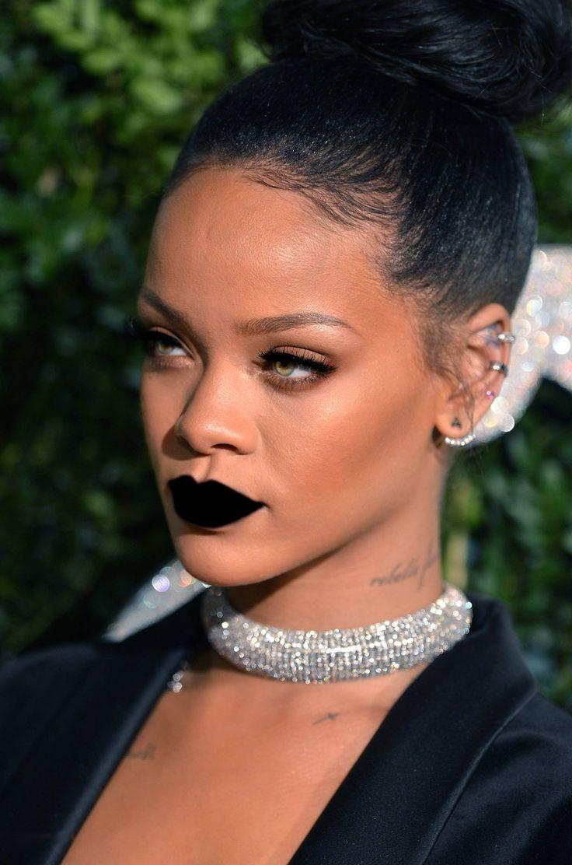 1000 Ides Sur Le Thme Rihanna Blonde Hair Sur Pinterest Rita